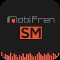 MobiFren SM