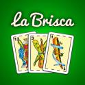La Bisca - Briscola HD Online