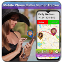 Mobile Phone Caller Number Tracker