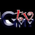 Gmy TV