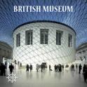 British Museum Guide Lite