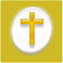 Christian Music 2020