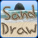 Dibujos de Arena - Sand Draw