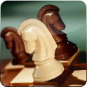 Échecs Chess Live