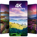 Beautiful wallpapers 4k