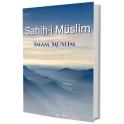 Sahih-i Muslim Türkçe