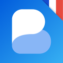 Learn to speak French with Busuu