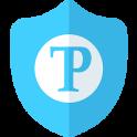 Telegram proxy - Fastest proxy for telegram