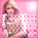 Cute Photo Keyboard Themes