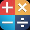 Math Quiz : mutliplication,substraction,addition.