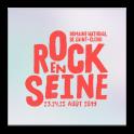 Rock en Seine Festival 2019