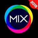 MIX Launcher
