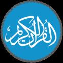 Коран на русском языке Quran
