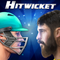 HW Cricket Game '18