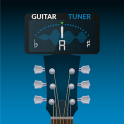 Ultimate Guitar Tuner