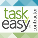 TaskEasy for Contractors