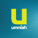 Umniah