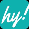 hokify Job App