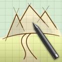 Sketch a Track