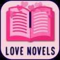 Famous Love & Romance Novels