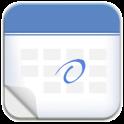 Calendar Notes Agenda Personal
