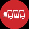 Bus Coruña