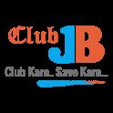 Club JB -Club Karo.. Save Karo