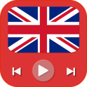 Learn English through Videos
