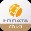 DVD Mireru for CDReco