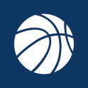 Timberwolves Basketball