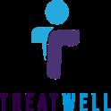 RunnerApp by TreatWell App