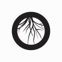 Roots | App