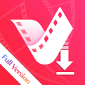 Gratis Mp3, Video, Musica-Iso Tube Player ⚜