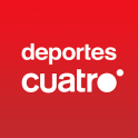 Deportes Cuatro - Mediaset
