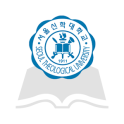 서울신학대학교 도서관