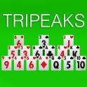 TriPeaks Solitaire Classic