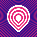 magicpin - get cashback for discovering your city