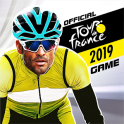 Tour de France 2019 Official Game - Sports Manager