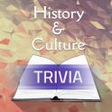 History & Culture Trivia