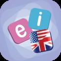 Learn English with Eigo