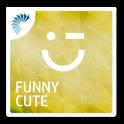 Funny and Cute Ringtones