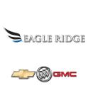 Eagle Ridge GM DealerApp
