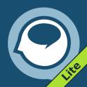 Conversation Therapy Lite