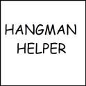Hangman Helper