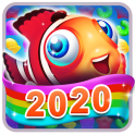 Fish Crush 2020