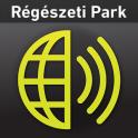 Régészeti Park GUIDE@HAND
