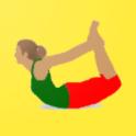 Yoga Asanas for 39+ diseases prevention