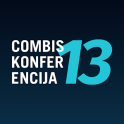 Combis Conference