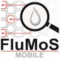 FluMoS Mobile