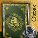 O'zbek tilida Qur'on